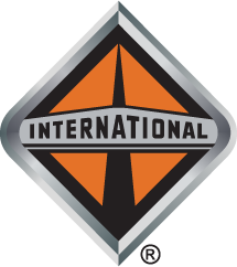 International Truck and Engine Corp