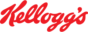 Kellogg's Snacks